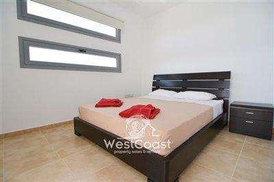 115330-detached-villa-for-sale-in-mesa-chorio