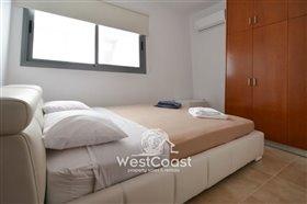 Image No.8-Villa de 3 chambres à vendre à Mesa Chorion