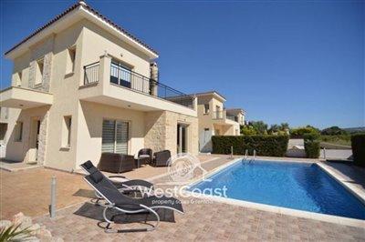 115353-detached-villa-for-sale-in-mesa-chorio
