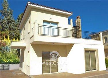 115354-detached-villa-for-sale-in-mesa-chorio