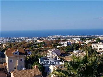 115364-detached-villa-for-sale-in-mesa-chorio