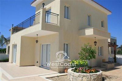 115355-detached-villa-for-sale-in-mesa-chorio