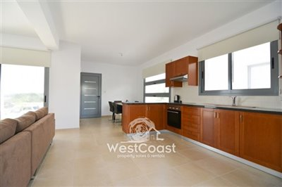 115356-detached-villa-for-sale-in-mesa-chorio