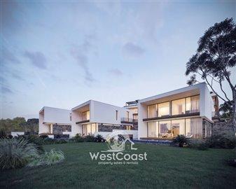 115635-detached-villa-for-sale-in-kissonergaf