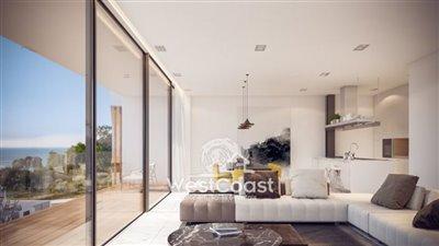 115627-detached-villa-for-sale-in-kissonergaf