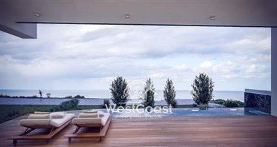 115636-detached-villa-for-sale-in-kissonergaf