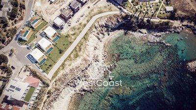 115642-detached-villa-for-sale-in-kissonergaf