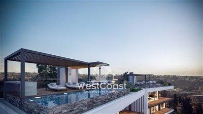 115639-detached-villa-for-sale-in-kissonergaf