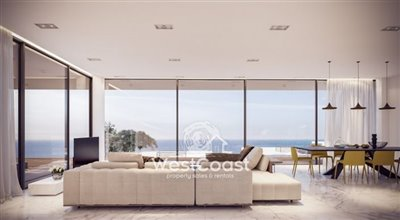 115623-detached-villa-for-sale-in-kissonergaf