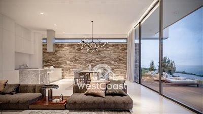 115624-detached-villa-for-sale-in-kissonergaf