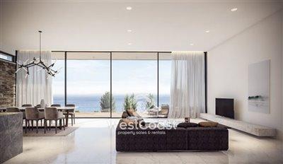 115625-detached-villa-for-sale-in-kissonergaf