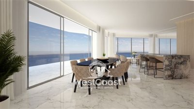 103792-apartment-for-sale-in-neapolisfull