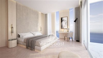 103794-apartment-for-sale-in-neapolisfull