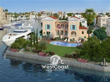 116497-detached-villa-for-sale-in-limassol-ma