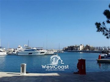 116493-detached-villa-for-sale-in-limassol-ma