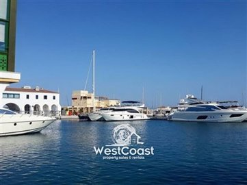 116495-detached-villa-for-sale-in-limassol-ma
