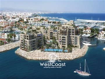 116510-apartment-for-sale-in-limassol-marinaf