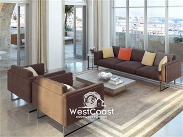 116512-apartment-for-sale-in-limassol-marinaf