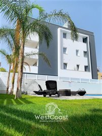 116537-apartment-for-sale-in-larnacafull