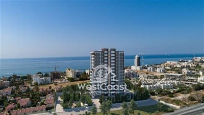 116627-apartment-for-sale-in-limassolfull