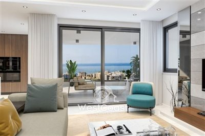 116622-apartment-for-sale-in-limassolfull