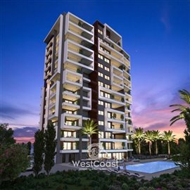 116632-apartment-for-sale-in-limassolfull