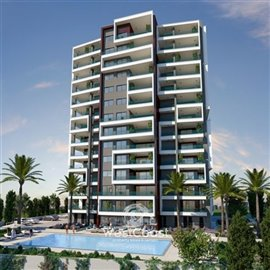 116631-apartment-for-sale-in-limassolfull