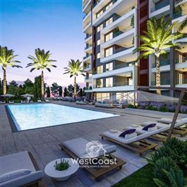 116641-apartment-for-sale-in-limassolfull