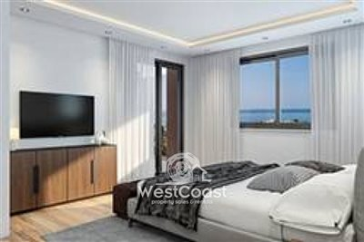 116638-apartment-for-sale-in-limassolfull
