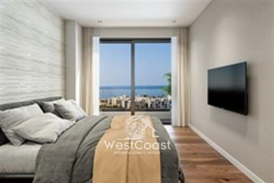 116633-apartment-for-sale-in-limassolfull