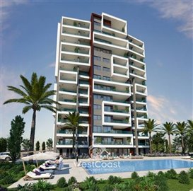 116637-apartment-for-sale-in-limassolfull