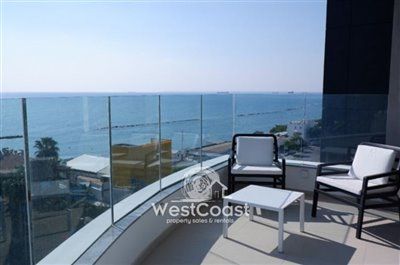 116821-apartment-for-sale-in-mouttagiakafull