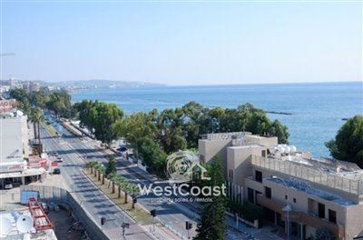 116823-apartment-for-sale-in-mouttagiakafull