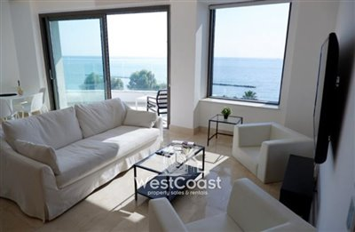 116826-apartment-for-sale-in-mouttagiakafull