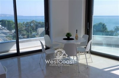 116825-apartment-for-sale-in-mouttagiakafull