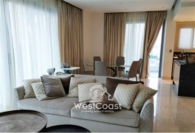 116828-apartment-for-sale-in-mouttagiakafull