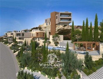 116818-apartment-for-sale-in-amathousiafull