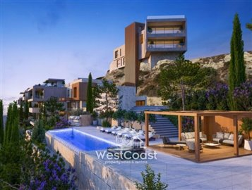 116817-apartment-for-sale-in-amathousiafull