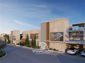 116814-apartment-for-sale-in-amathousiafull