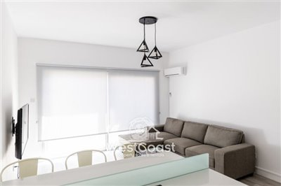 117290-detached-villa-for-sale-in-agios-tycho