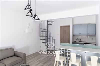 117291-detached-villa-for-sale-in-agios-tycho