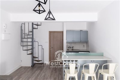 117305-town-house-for-sale-in-agios-tychonasf
