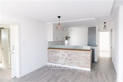 117365-apartment-for-sale-in-germasogiafull