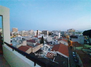 117392-apartment-for-sale-in-limassolfull