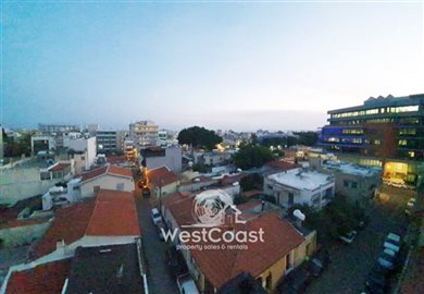 117391-apartment-for-sale-in-limassolfull