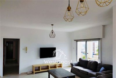 117393-apartment-for-sale-in-limassolfull