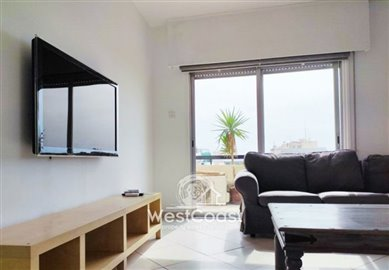 117396-apartment-for-sale-in-limassolfull