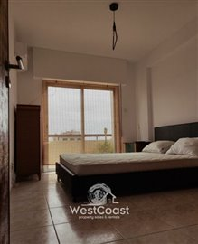 117403-apartment-for-sale-in-limassolfull