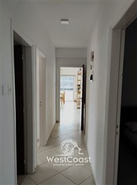117405-apartment-for-sale-in-limassolfull