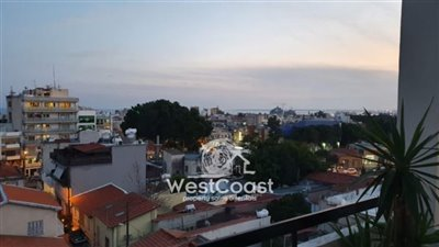 117399-apartment-for-sale-in-limassolfull